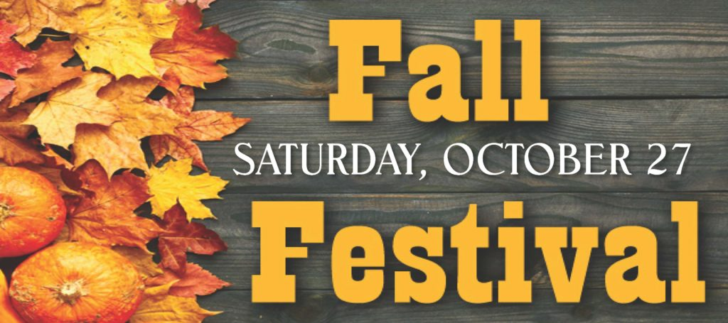 2018 Fall Festival @ Mount Olive Baptist Church | Woodbridge | Virginia | United States